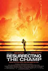 resurrecting-the-champ-14726.jpg_Drama, Sport_2007