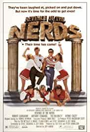 revenge-of-the-nerds-16953.jpg_Comedy_1984