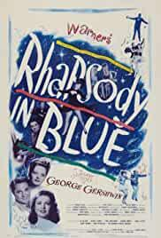 rhapsody-in-blue-28252.jpg_Biography, Musical, Romance, Drama_1945