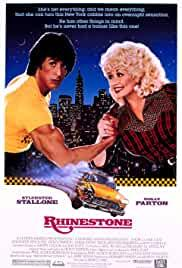 rhinestone-3970.jpg_Music, Comedy_1984