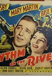 rhythm-on-the-river-25896.jpg_Comedy, Musical_1940