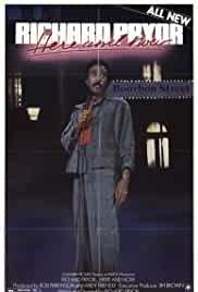 richard-pryor-here-and-now-32271.jpg_Comedy, Documentary_1983