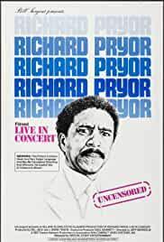 richard-pryor-live-in-concert-32268.jpg_Comedy, Documentary_1979