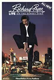 richard-pryor-live-on-the-sunset-strip-32269.jpg_Comedy, Documentary_1982