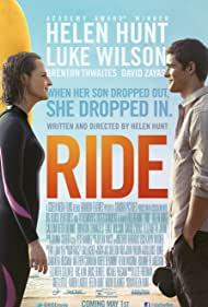 ride-7811.jpg_Drama, Comedy_2014