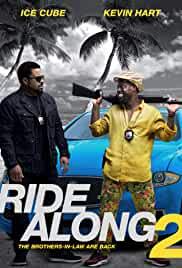 ride-along-2-9893.jpg_Action, Comedy_2016