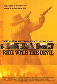 ride-with-the-devil-21767.jpg_Western, Romance, War, Drama_1999