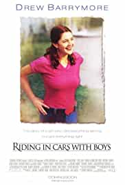 riding-in-cars-with-boys-4427.jpg_Comedy, Biography, Drama_2001