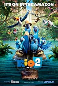 rio-2-2861.jpg_Animation, Adventure, Musical, Family, Comedy_2014
