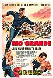 rio-grande-11360.jpg_Western, Romance_1950