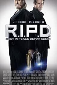 ripd-7830.jpg_Sci-Fi, Comedy, Action, Fantasy, Adventure_2013