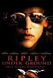 ripley-under-ground-20166.jpg_Crime, Thriller, Drama_2005