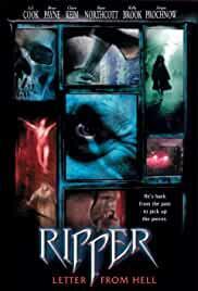 ripper-23631.jpg_Thriller, Horror_2001