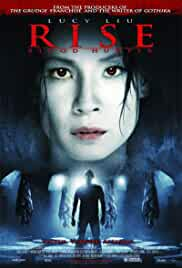 rise-9960.jpg_Thriller, Action, Horror, Mystery_2007