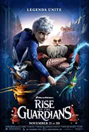 rise-of-the-guardians-9365.jpg_Adventure, Fantasy, Family, Animation_2012