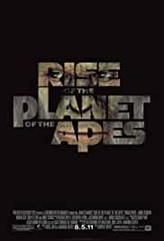 rise-of-the-planet-of-the-apes-8581.jpg_Sci-Fi, Drama, Action, Thriller_2011