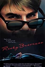 risky-business-4058.jpg_Crime, Romance, Drama, Comedy_1983