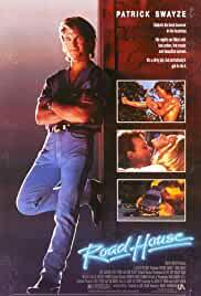 road-house-19279.jpg_Action, Thriller_1989