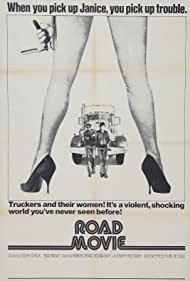 road-movie-44012.jpg_Drama_1973