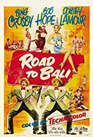 road-to-bali-25147.jpg_Comedy, Fantasy, Musical, Adventure_1952