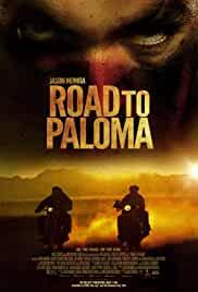 road-to-paloma-28463.jpg_Drama, Thriller_2014