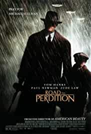 road-to-perdition-2254.jpg_Thriller, Crime, Drama_2002