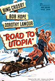 road-to-utopia-25874.jpg_Adventure, Family, Musical, Comedy_1945