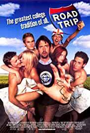 road-trip-26860.jpg_Adventure, Comedy_2000