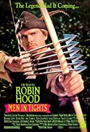 robin-hood-men-in-tights-9703.jpg_Comedy, Adventure, Romance, Musical_1993