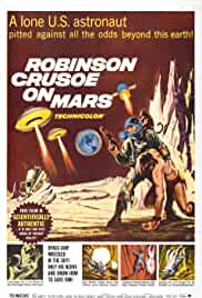 robinson-crusoe-on-mars-342.jpg_Sci-Fi, Adventure_1964