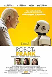 robot-frank-9137.jpg_Crime, Drama, Sci-Fi, Comedy_2012