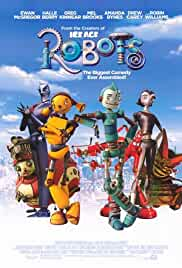 robots-5461.jpg_Sci-Fi, Animation, Family, Adventure, Comedy_2005