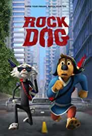 rock-dog-7815.jpg_Music, Animation, Comedy, Family, Adventure_2016