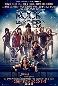 rock-of-ages-4060.jpg_Musical, Drama, Comedy, Romance_2012