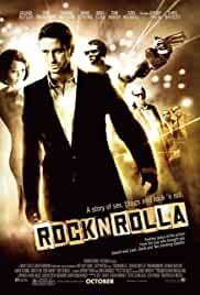 rocknrolla-3009.jpg_Thriller, Crime, Action_2008