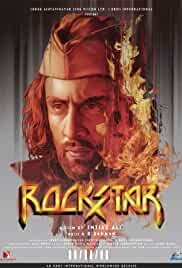 rockstar-7891.jpg_Music, Romance, Musical, Drama_2011