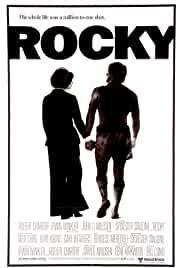 rocky-3929.jpg_Drama, Sport_1976