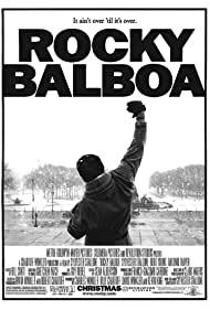 rocky-balboa-3933.jpg_Sport, Drama_2006