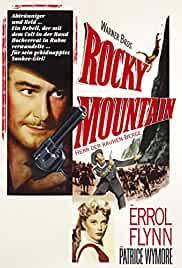 rocky-mountain-24214.jpg_Western, Adventure, Action_1950