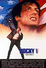 rocky-v-3940.jpg_Drama, Sport_1990
