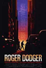 roger-dodger-2868.jpg_Comedy, Drama_2002