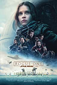 rogue-one-7020.jpg_Action, Sci-Fi, Adventure_2016