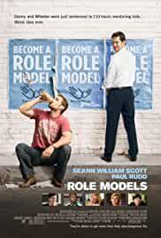 role-models-10636.jpg_Comedy_2008