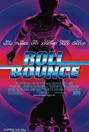 roll-bounce-19391.jpg_Drama, Music, Romance, Comedy_2005