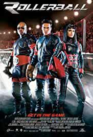 rollerball-13197.jpg_Action, Sport, Sci-Fi_2002