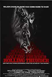 rolling-thunder-21742.jpg_Thriller, Crime, Action, Drama_1977