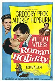roman-holiday-5072.jpg_Comedy, Romance_1953