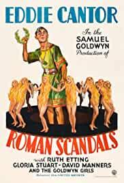 roman-scandals-26700.jpg_Comedy, Romance, Fantasy, Musical_1933