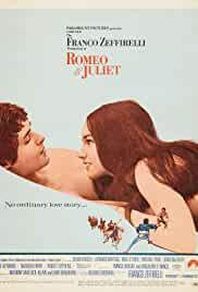 romeo-and-juliet-23821.jpg_Romance, Drama_1968