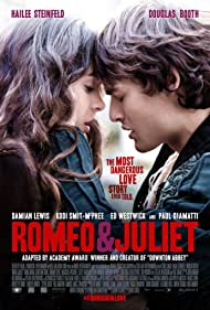 romeo-juliet-4676.jpg_Drama, Romance_2013